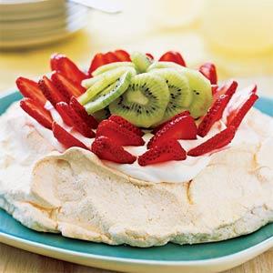 Cucina australiana for Cucina australiana