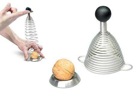 Gli oggetti per la cucina pi strani e curiosi da regalare for Oggetti di design da regalare