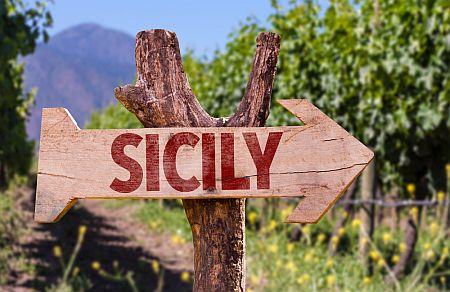 Fratelli Firriato, la vera storia dei vini di Sicilia